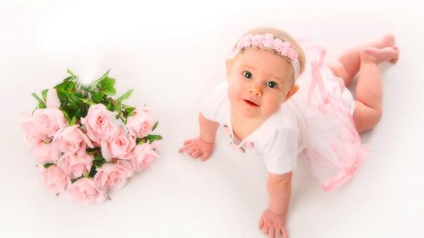 Nașterea: primul moment critic