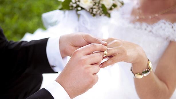 Căsătoria: al patrulea moment critic