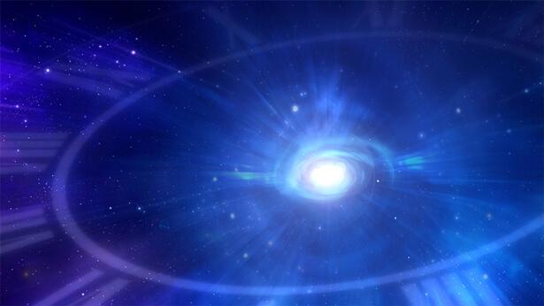 Cunoașterea înțelepciunii și omnipotenței lui Dumnezeu din stăpânirea și gestionarea Sa asupra lumii spirituale