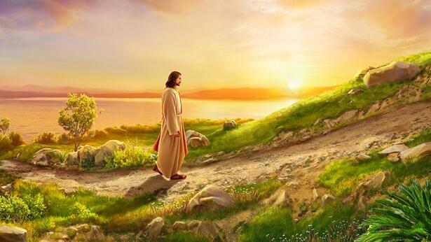 Domnul Isus face minuni