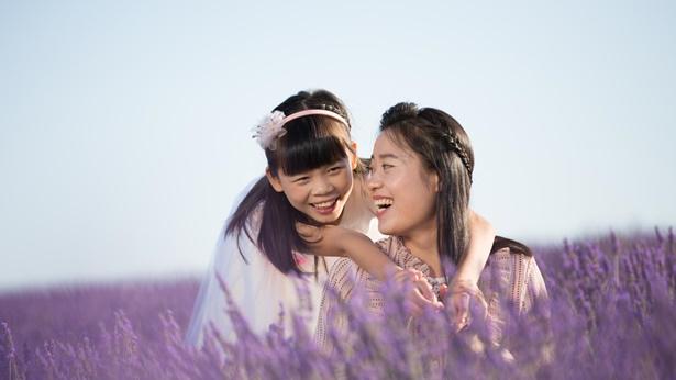 Viață creștină: modul corect de a-ți învăța copilul și de a fi o mamă grijulie