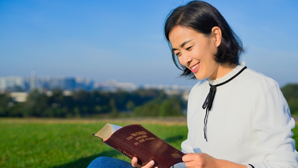 Cuvintele lui Dumnezeu mă îndrumă să învăț cum să-mi educ copiii (I)