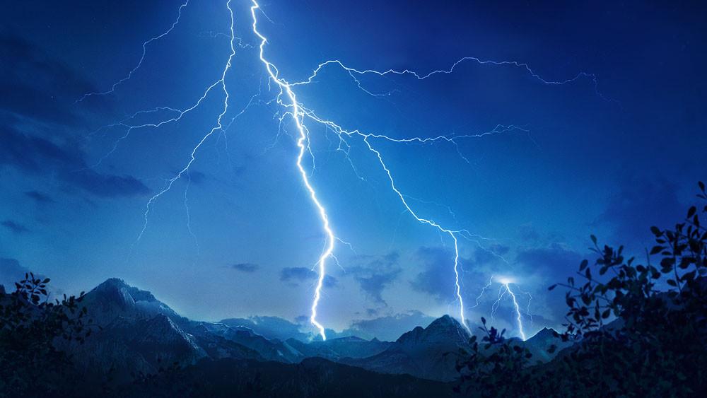 3. A-L defini pe singurul Dumnezeu adevărat ca fiind Dumnezeu Cel triunitar înseamnă a-L blasfemia pe Dumnezeu