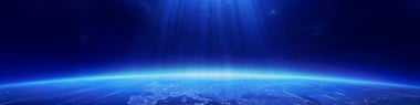 Când vei vedea trupul spiritual al lui Isus, Dumnezeu va fi făcut din nou cerul și pământul