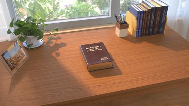 Întrebarea 16: Spui că aceia care cred în Dumnezeu trebuie să accepte lucrarea lui Dumnezeu de judecată din zilele de pe urmă și că doar atunci poate firea lor coruptă să fie purificată și ei pot să fie mântuiți de Dumnezeu. Dar, potrivit cerințelor Domnului, noi practicăm umilința și răbdarea, ne iubim dușmanii, ne purtăm crucile, abandonăm lucrurile lumești, lucrăm și răspândim Evanghelia pentru Domnul și așa mai departe. Așadar, nu sunt toate acestea schimbările noastre? Mereu am căutat astfel, deci, nu putem, de asemenea, să dobândim purificarea și să fim răpiți în Împărăția cerurilor?