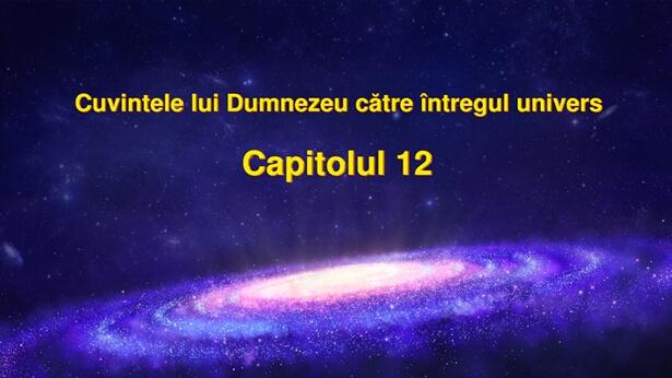 Capitolul 12