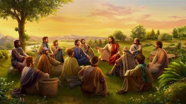 Prin respectarea Bibliei, putem să urmăm pașii Domnului și să-I întâmpinăm venirea?