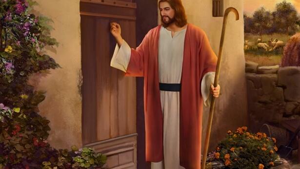 Cum Se va arăta Domnul și cum va lucra cu adevărat când Se întoarce?