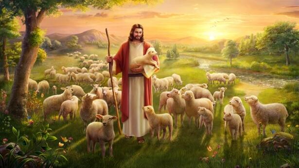 Cum putem stabili că, într-adevăr, cuvintele lui Dumnezeu Atotputernic sunt glasul lui Dumnezeu, că Domnul S-a arătat pentru a lucra?