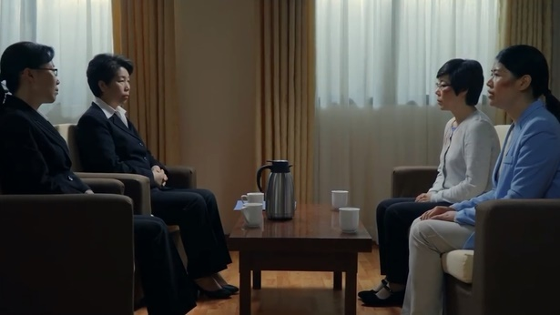 Incredibila combatere de către creștini a zvonurilor și defăimărilor PCC despre Biserica lui Dumnezeu Atotputernic