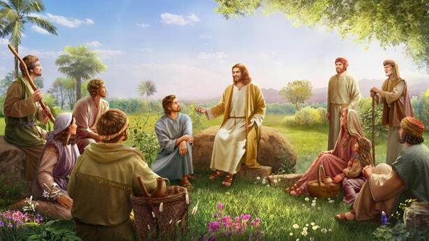 Întrebarea 5: Domnul Isus era Dumnezeu Cel întrupat; acest lucru este de netăgăduit. Acum, tu ești martor că Dumnezeu Atotputernic este Domnul Isus reîntors în trup, dar pastorii religioși și prezbiterii spun că acela în care crezi este doar o ființă umană, că ai fost înșelat. Nu ne putem da seama de acest lucru. Pe vremea când Domnul Isus a devenit trup și a venit să facă lucrarea de răscumpărare, fariseii evrei au spus că El era doar un om, zicând că oricine credea în El era înșelat. Prin urmare, am vrea să cercetăm acest aspect al adevărului privind întruparea lui Dumnezeu. Ce este mai exact întruparea și care este esența întrupării? Te rugăm să ai părtășie cu noi pe această temă.